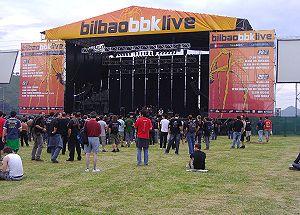 escenario-del-bbk-live-2007062212513704xm1