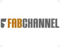 fabchannel_full