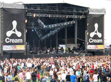 creamfields-andalucia