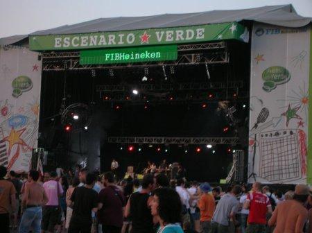 fib2006